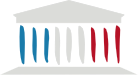 logo de l'Assemblée nationale
